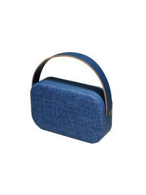Denver BTS-63 Blue Bluetooth