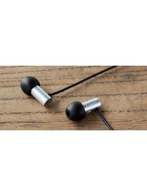 Final Audio E 2000Cs  silver