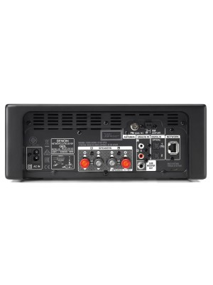 Denon RCD-N10 CEOL Black