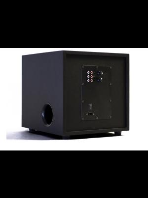 Eltax SW 800 Black - 8inch