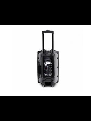 Eltax Voyager BT 12 Karaoke-woofer 12'