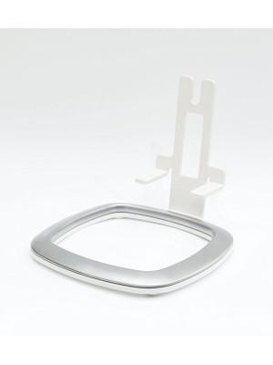 Flexson Desk Stand for Sonos PLAY:1 White (Τεμάχιο)