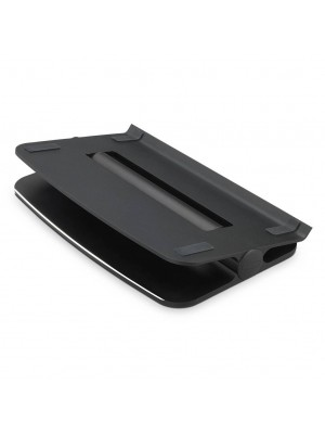 Flexson Desk Stand for Sonos PLAY:5 Black (Τεμάχιο)