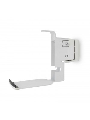 Flexson Wall Mount for Sonos PLAY:5 White (Τεμάχιο)