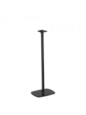 Flexson S1-FS - Floor Stand One/Play1 EU Blk (Τεμάχιο)