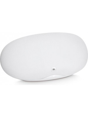 JBL Playlist wireless White