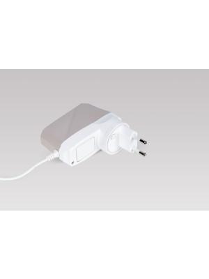iFi Audio iPower X 5V