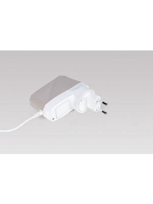 iFi Audio iPower X 12V