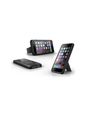 IK Multimedia iKlip case για iPhone 6