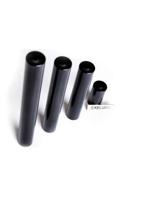 Exelixis ορθοστάτες 8cm Φ40 (σετ 4 τεμάχια)