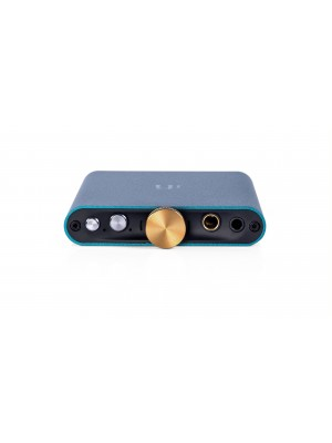 iFi Audio Hip Dac