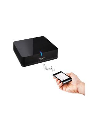 Inakustik Bluetooth Audio Receiver  00415003