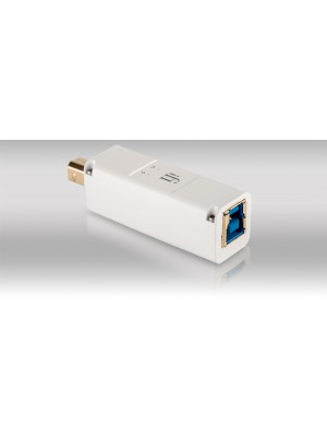 iFi Audio iPurifier 3 type B