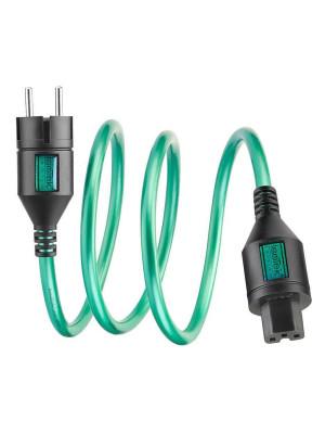 Isotek Evo 3 Initium C15/C13 Power Cord - 1.5m