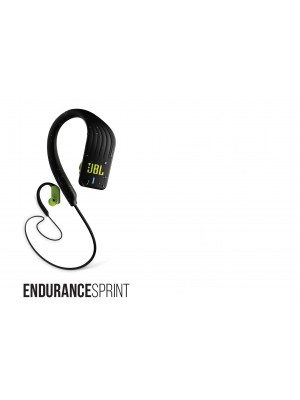 JBL Endurance Sprint BT Lim