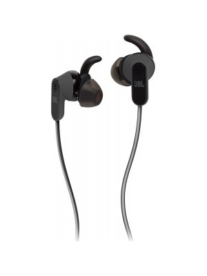 JBL Reflect Aware In-Ear Sport