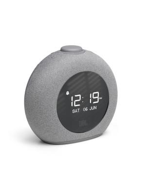 JBL Horizon 2 Grey DAB / DAB + / FM /Bluetooth