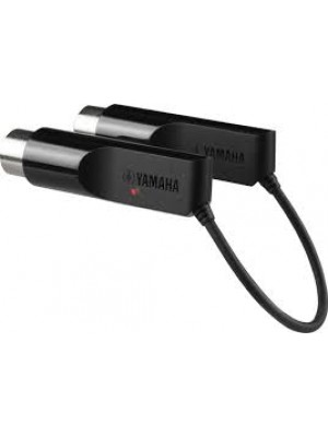 Yamaha MD-BT-01 Bluetooth Midi Adaptor