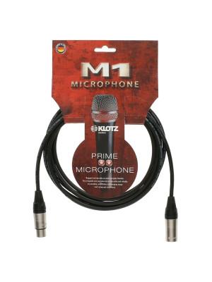 Klotz M1K1FM0100 - 1m