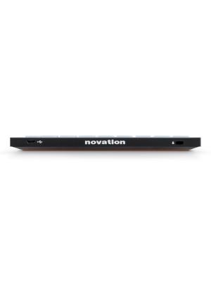 Novation Launchpad Mini MK3 - 3 Χρόνια Εγγύηση Αντιπροσωπείας-