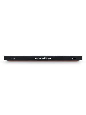 Novation Launchpad X Ableton Live Controler - 3 Χρόνια Εγγύηση Αντιπροσωπείας-