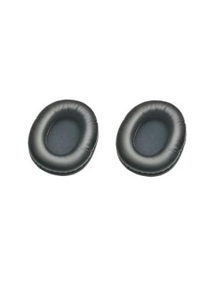 Audio Technica Ear Pad ATH-M50X (Ζεύγος)