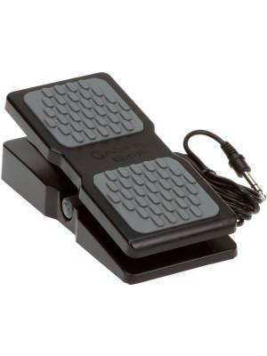 M-Audio EX-P Πετάλι expression controller