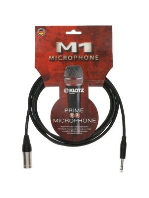 Klotz M1MS1K0200 - 2m
