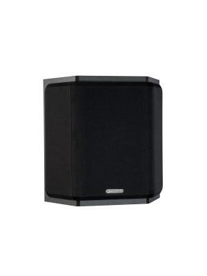 Monitor Audio Bronze 6G FX Black (Ζεύγος)