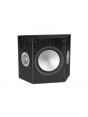 Monitor Audio Silver FX Black Oak (Ζεύγος)