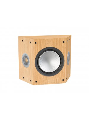 Monitor Audio Silver FX Natural Oak (Ζεύγος)