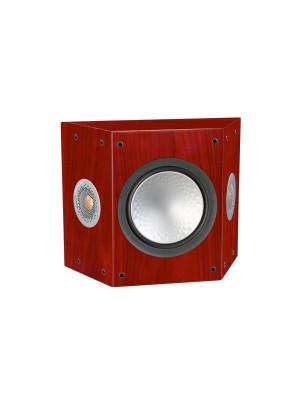 Monitor Audio Silver FX Rosenut (Ζεύγος)