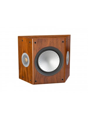 Monitor Audio Silver FX Walnut (Ζεύγος)