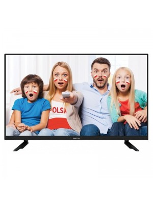 "Manta LED5003 LED TV 50"" FHD"