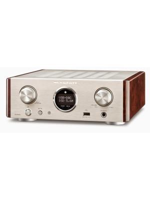Marantz HD-AMP1 Silver
