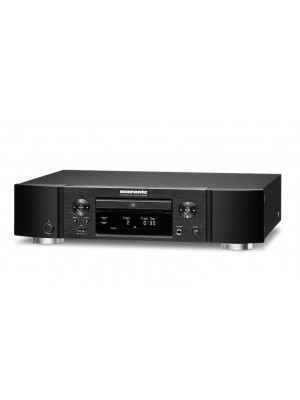 Marantz ND 8006 Black