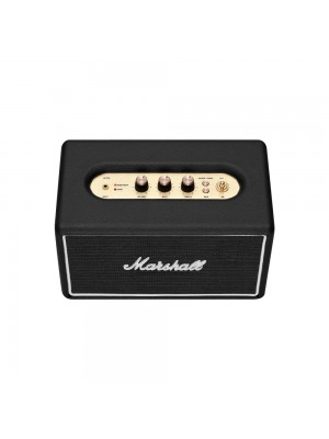 Marshall Acton Classic Bluetooth