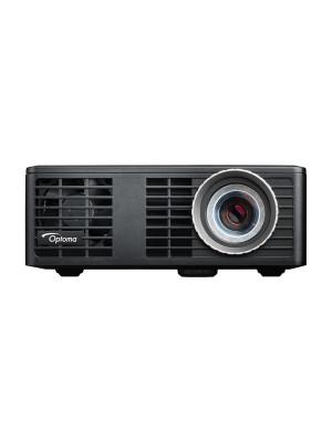 Optoma ML750e WXGA - 1280x800 - 700ansi