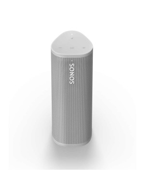 Sonos Roam White