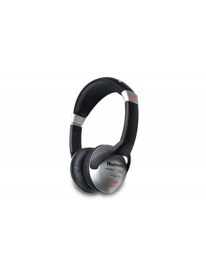 Numark HF-125 Ακουστικά  DJs κλειστού τύπου
