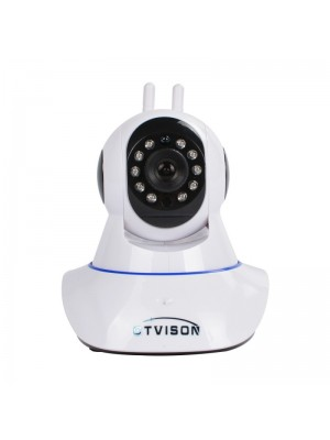 CT-Vison - P2P IP Camera CT-P724