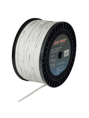 Real cable P330B (Τιμή άνα μέτρο)
