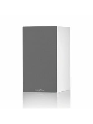 Bowers & Wilkins 607 S2 Anniversary Edition White (Ζεύγος)