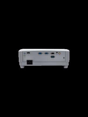 Viewsonic PA503s DLP - 800x600 - 3800ansi