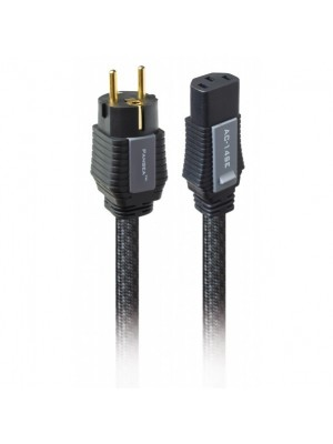 Pangea AC-14SE Power Cable  - 1m