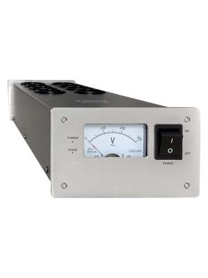 Taga Harmony PF-1000 v.2 Silver