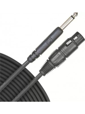 Planet Waves PW-CGMIC-25  - 7.62m
