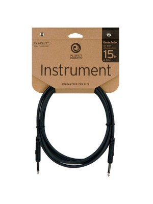 Planet Waves PW-CGT-15  - 4.5m