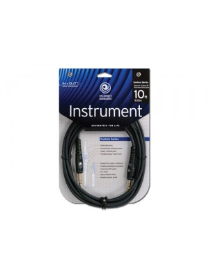 Planet Waves PW-GS-10  - 3m