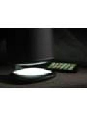 Flexson P1-ICS Desk Light (Τεμάχιο)